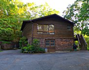 617 University Heights Rd, Cullowhee image