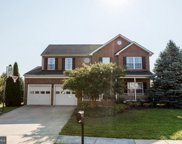 306 Clydesdale   Drive, Stephens City image
