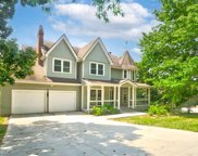 2516 SW Still Meadows Drive, Blue Springs image