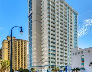 2504 N Ocean Blvd Unit 2131, Myrtle Beach image