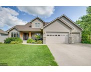 8488 Gatewater Drive, Monticello image