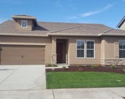 1530  Deborah Circle, Escalon image