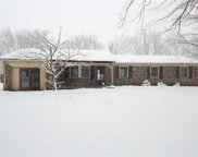 2796 County Road 400 S, Clayton image
