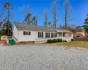 2507 Mcknight Mill Road, Greensboro image