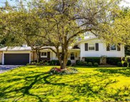 6951 PINE EAGLE, West Bloomfield Twp image