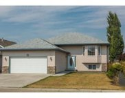304 Highwood Village Place Nw, Foothills County image
