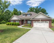 261  Mills Plantation Circle, Troutman image