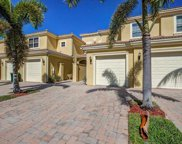 1445 MARIPOSA CIR Unit 104, Naples image