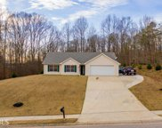 3522 Silver Creek Dr, Gainesville image