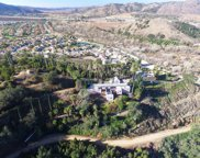 3264 Shearer Crossing, Fallbrook image