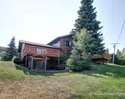 8220 Prospect Place, Anchorage image