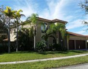 13316 Nw 14th St, Pembroke Pines image