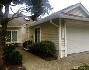 22107 43RD Ave S, Kent image