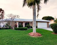 5475 Beaujolais LN, Fort Myers image