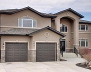 167 Cove Close, Chestermere image