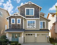 17832 19th Ave SE Unit 7, Bothell image
