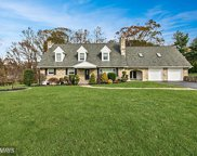 2919 NELSON LANE, Fallston image