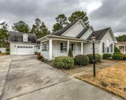1002 Chateau Drive, Conway image