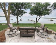 7131 N Shore Trail, Forest Lake image