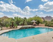 24567 N 117th Street, Scottsdale image