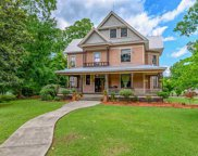 232 W Hampton Avenue, Spartanburg image