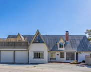 515 Tabor Dr, Scotts Valley image