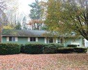 5 Tanglewood Drive, South Burlington image