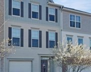 42655 MACAULEY PLACE, Ashburn image