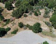 19 River View, Oakhurst image