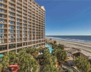4800 South Ocean Blvd. Unit 1410, North Myrtle Beach image