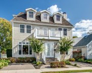 13 Country Club Dr, Rehoboth Beach image