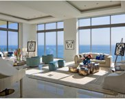 17749 Collins Ave Unit #PH45, Sunny Isles Beach image