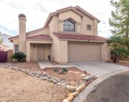 661 W Kidd, Oro Valley image