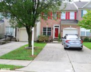 2122 MARDIC DRIVE, Forest Hill image