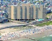 921 Park Place Unit #1400, Ocean City image
