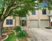 7058 Thistle Hill Way, Austin image