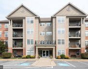 4700 Coyle Rd Unit #103, Owings Mills image