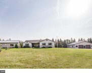 9656 105th Street, Annandale image