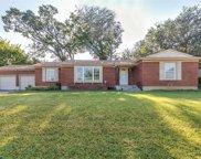 4821 S Ridge Terrace, Fort Worth image