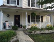 5261 Valley Forge Street, Orient image