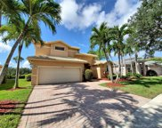 17044 Nw 15th St, Pembroke Pines image