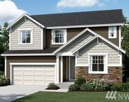 2513 12th St Pl SW, Puyallup image