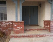 27625 River Rock Court, Helendale image