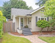 4119 47th Ave SW, Seattle image