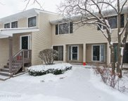 205 Winding Oak Lane Unit 205, Buffalo Grove image