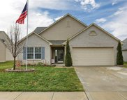 3353 Stoddard  Place, Indianapolis image