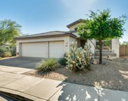 29822 N 48th Way, Cave Creek image
