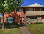8502 E Montebello Avenue, Scottsdale image