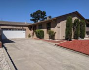 2620 Heather Ln, San Bruno image