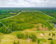 2941 Huffine Mill Road, Gibsonville image